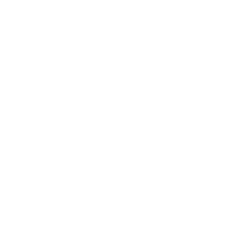 The Press Room Cafe